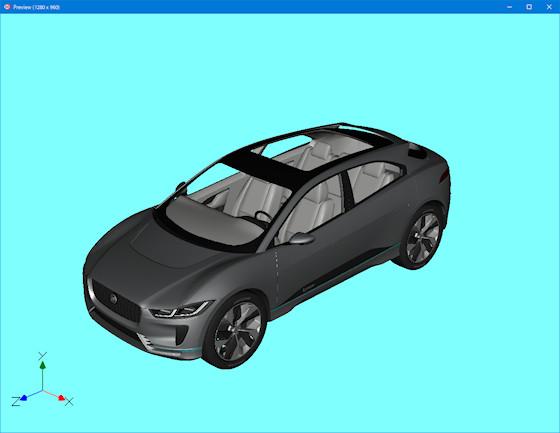 Jaguar_I-Pace_2018_lwo_1st_s.jpg
