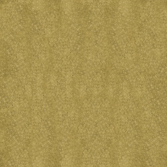 seamless_tan_leather.jpg