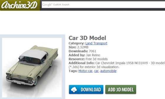 Archive3D_Car_Chevrolet_Impala_1958_N031009_ts.jpg