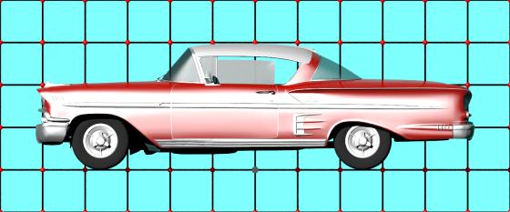 Chevrolet_Impala_1958_N031009_e6_POV_scene_w560h233q10.png