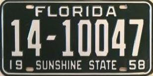 Florida_1958.jpg