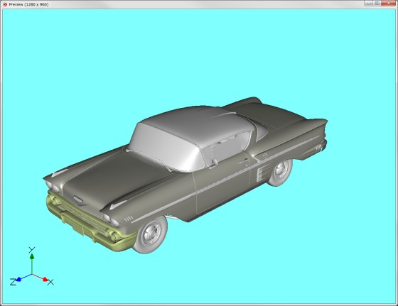 poseray_preview_Car_Chevrolet_Impala_1958_N031009_3ds_1st_s.jpg