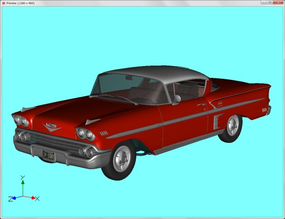 poseray_preview_Car_Chevrolet_Impala_1958_N031009_3ds_last_s.jpg