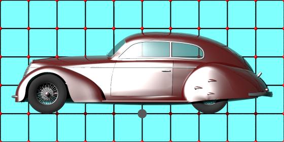 Alfa_Romeo_6c_1939_e4_POV_scene_w560h280q10.png