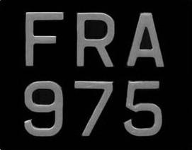 FRA975.jpg