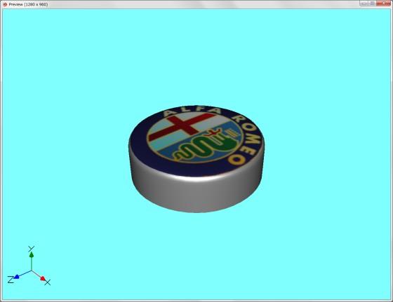 Logo_Alfa_Romeo_6c_1939_s.jpg