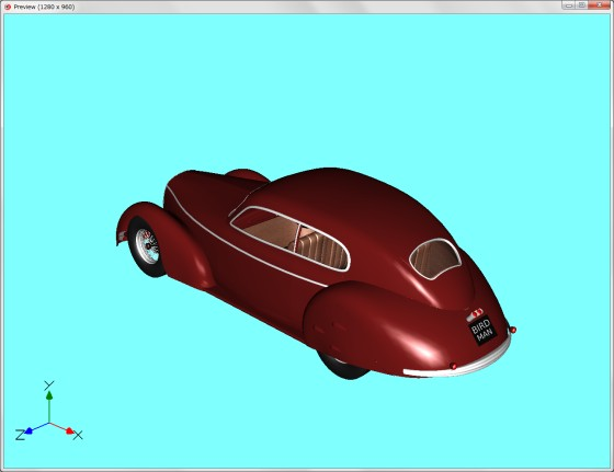 preview_Alfa_Romeo_6c_1939_3ds_1st_s.jpg