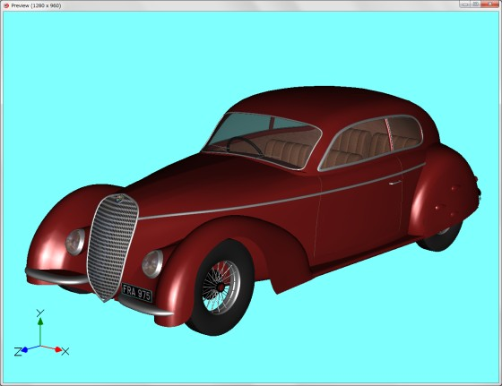 preview_Alfa_Romeo_6c_1939_3ds_last_s.jpg