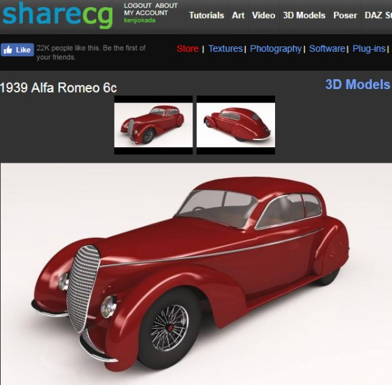 ShareCG_1939_Alfa_Romeo_6c_ts.jpg