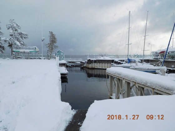 2018-01-27_志賀ヨットクラブ_s.jpg
