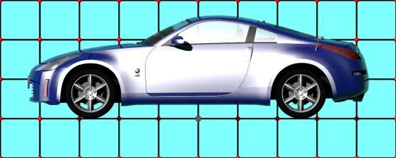 Nissan_350Z_e2_POV_scene_w560h224q10.jpg