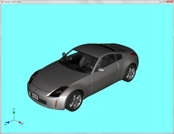 preview_Nissan_350Z_lwo_1st_s.jpg