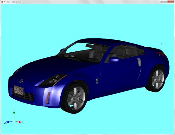 preview_Nissan_350Z_lwo_last_s.jpg