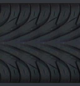 Tyre_e.jpg