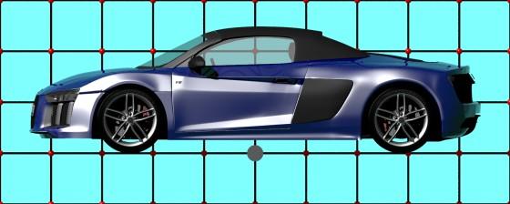 Audi_R8_Spider_2017_Hint_Free3D_e3_POV_scene_w560h224q10.jpg