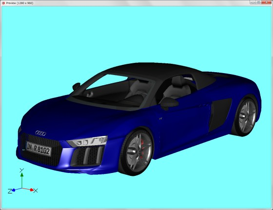 posery_preview_Audi_R8_Spyder_Hint_obj_last_s.jpg