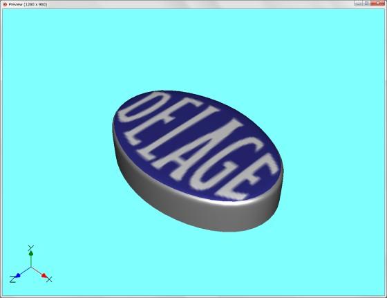 Logo_Delage_D6_e2_s.jpg