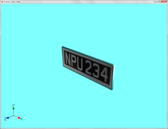 Plate_Front_Delage_D6_e2_S.jpg