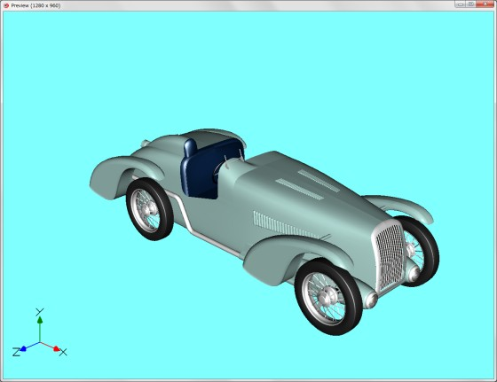 preview_Delage_D6_3ds_1st_s.jpg