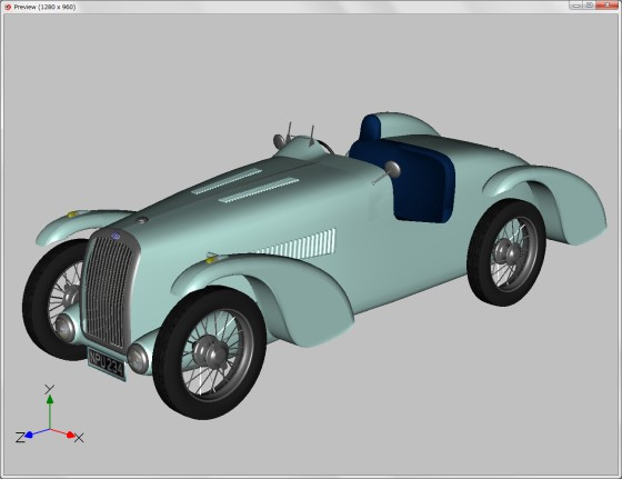 preview_Delage_D6_3ds_last_s.jpg