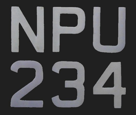 License_Square_NPL234.jpg