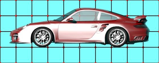 Porsche_911_GT2_Metaseq_e5_POV_scene_w560h224q05.jpg