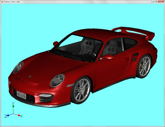 preview_Porsche_911_GT2_Metaseq_obj_last_s.jpg