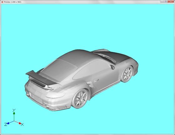 preview_Porsche_911_GT2_obj_1st_s.jpg