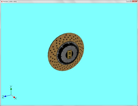 Disk_Porsche_996_s.jpg