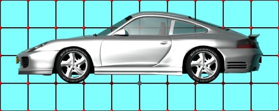 Porsche_996_metaseq_e2_POV_scene_w560h224q10.jpg