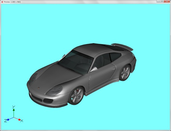 preview_Porsche_996_metaseq_lwo_1st_s.jpg