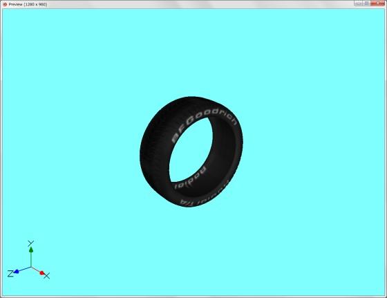 Tyre_Porsche_996_s.jpg