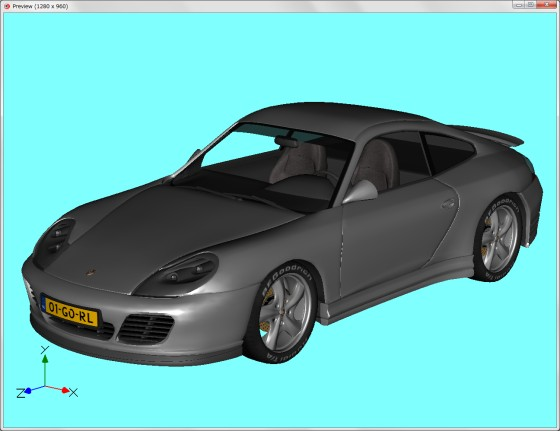 preview_Porsche_996_metaseq_lwo_last_s.jpg