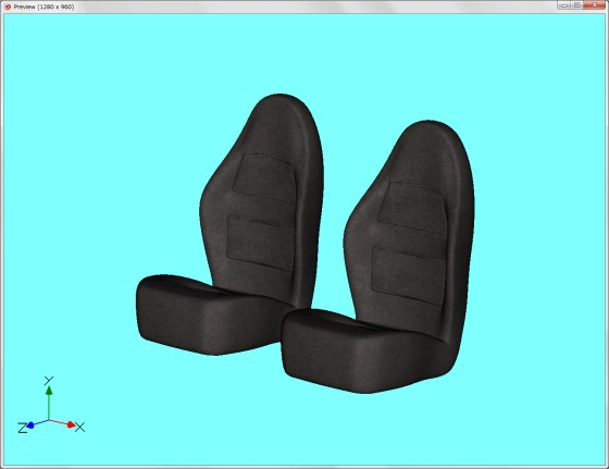 Seat_Porsche_996_s.jpg