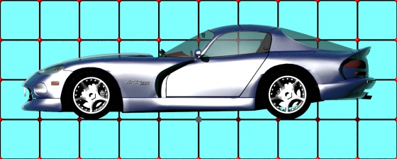 Dodge_Viper_GTS_Blue_e5_POV_scene_w560h224q10.jpg