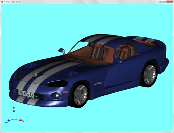 preview_Dodge_Viper_GTS_Blue_e5_last_s.jpg