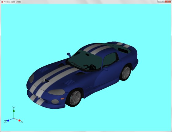 preview_Dodge_Viper_GTS_Blue_obj_2nd_s.jpg