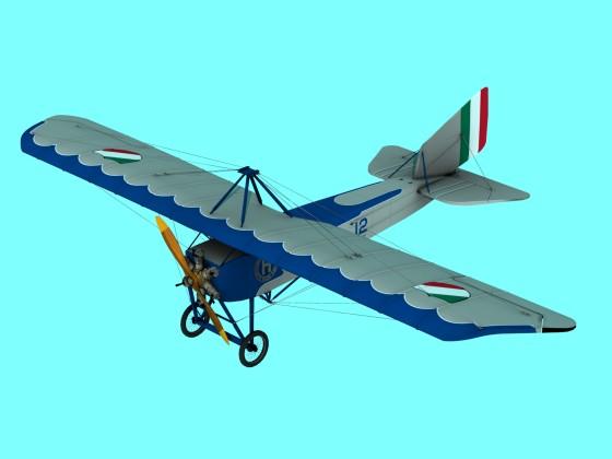 1938-peugeot-402