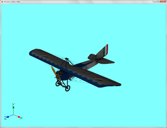 preview_Early_Aviation_Aircraft_obj_1st_s.jpg