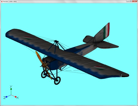 preview_Early_Aviation_Aircraft_obj_last_s.jpg