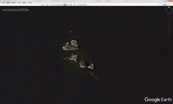 2018-02-12_Google_Earth_沖の白石_w560h338q10.jpg
