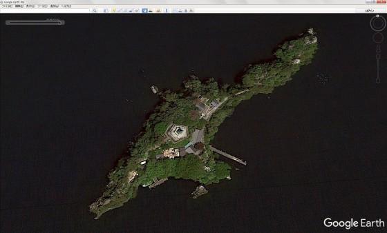 2018-02-12_Google_Earth_多景島_w560h338q10.jpg