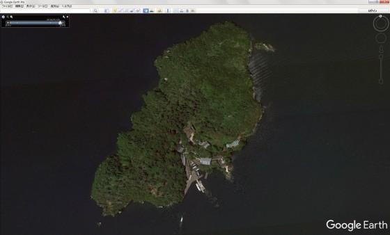2018-02-12_Google_Earth_竹生島_w560h338q10.jpg