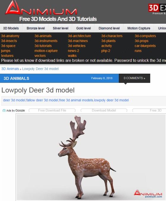 Animium_Lowpoly_Deer_ts.jpg