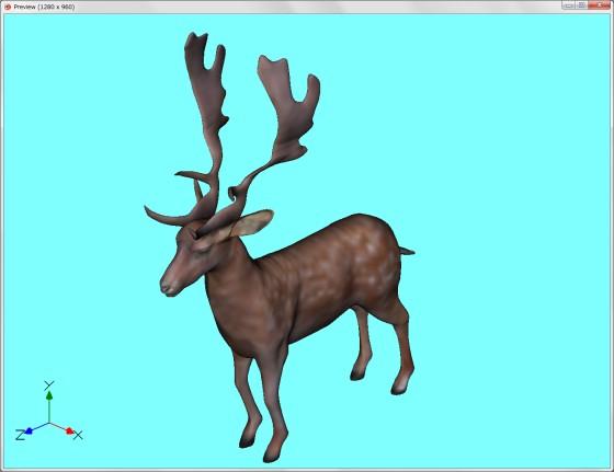 preview_Lowpoly_Deer_obj_last_s.jpg