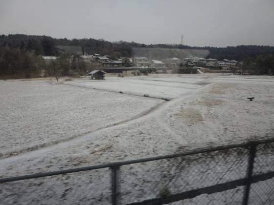 2018-02-13_0844_恵那を過ぎて雪が見えた_IMG_4181_s.JPG