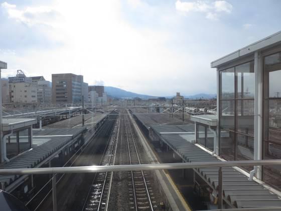 2018-02-13_1009_松本駅_IMG_4184_s.JPG
