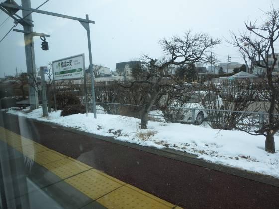 2018-02-13_1101_信濃大町・雪_IMG_4186_s.JPG
