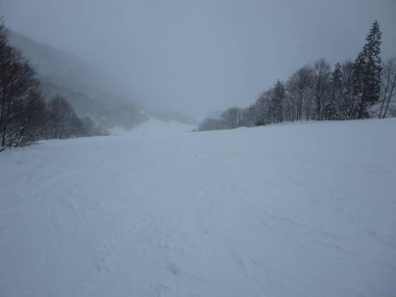 2018-02-13_1417_ハンの木コース下部_IMG_4198_s.JPG