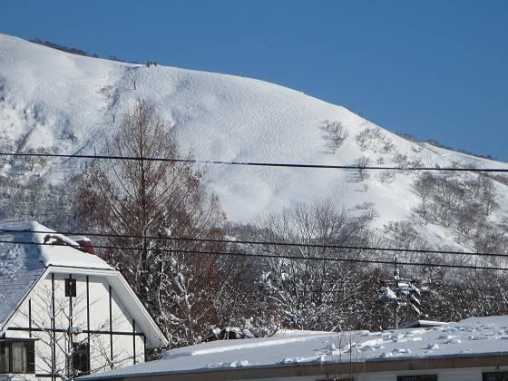 2018-02-14_0833_北隣の白馬乗鞍スキー場_IMG_4212_s.JPG